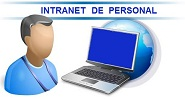 Intranet Personal